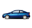 vauxhall-astra-coupe